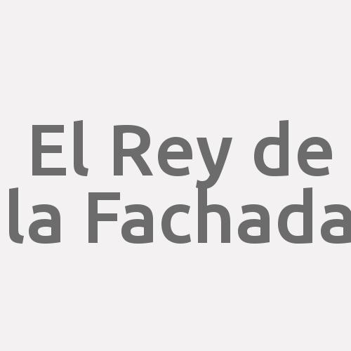 El Rey De La Fachada