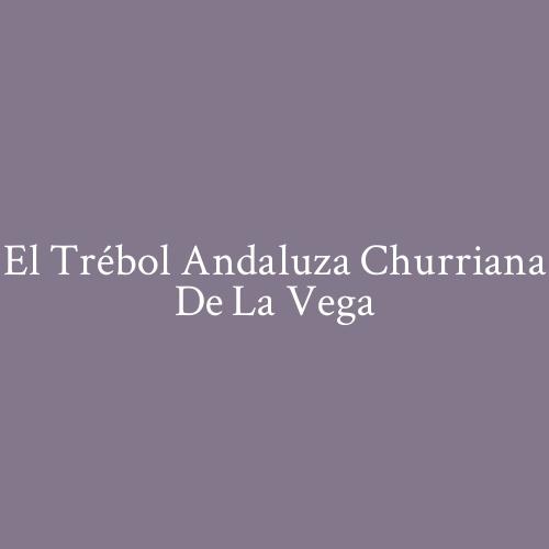 El Trébol Andaluza Churriana de la Vega