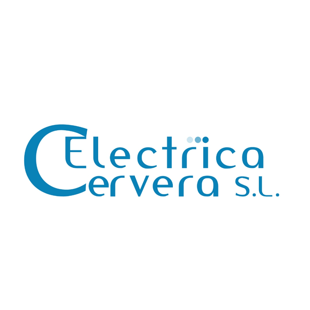 Electric Cervera Sl