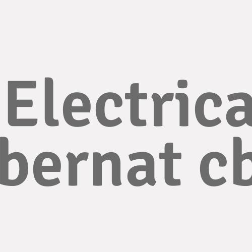 Electrica Bernat C.b.