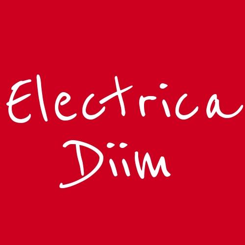 Electrica Diim
