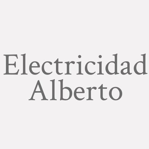 Electricidad Alberto