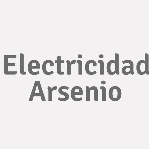 Electricidad Arsenio