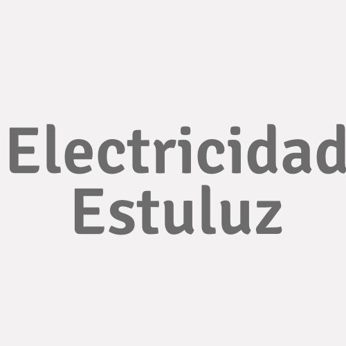 Electricidad Estuluz