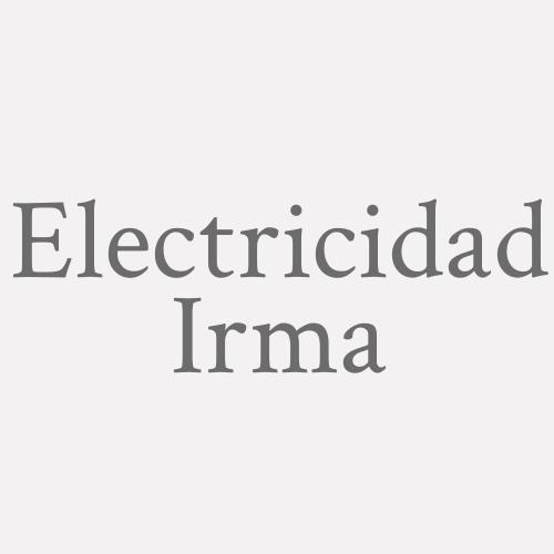 Electricidad Irma