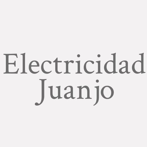 Electricidad Juanjo