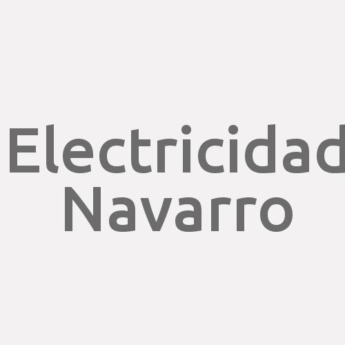 ANC Servicios Integrales de Mantenimiento y Obra.