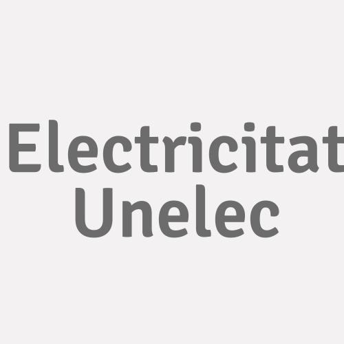 Electricitat Unelec