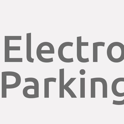 Electro Parking