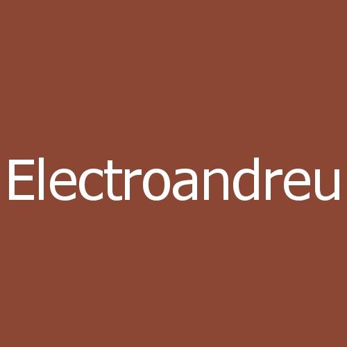 Electroandreu