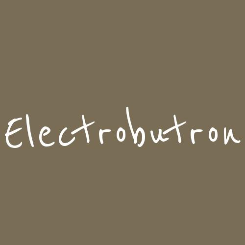 Electrobutron - Torredembarra