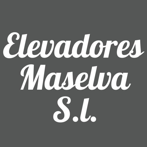 Elevadores Maselva S.L.