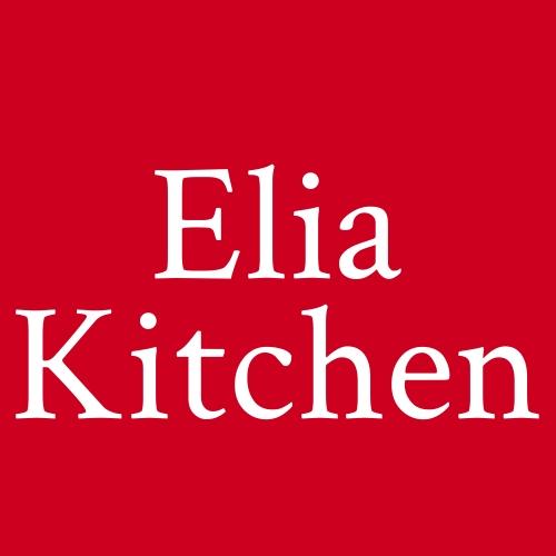 Elia Kitchen