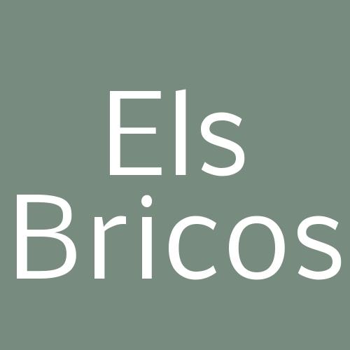 Els Bricos