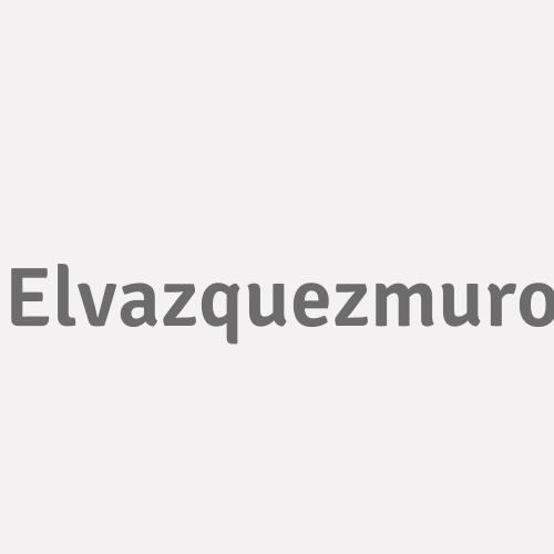 E.l.vazquezmuro