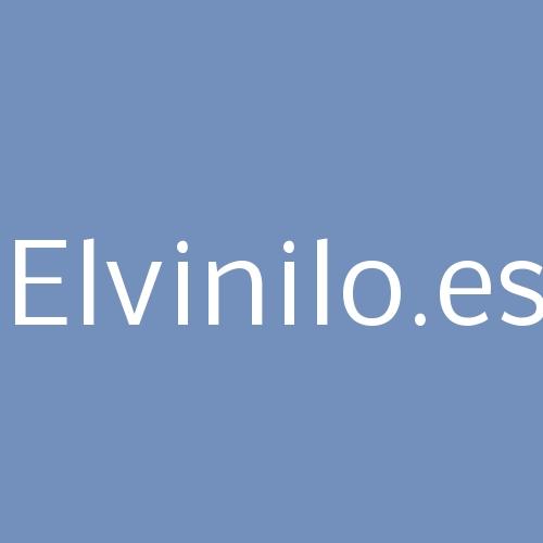 Elvinilo.es