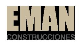 Obras Y Construcciones Eman.sl