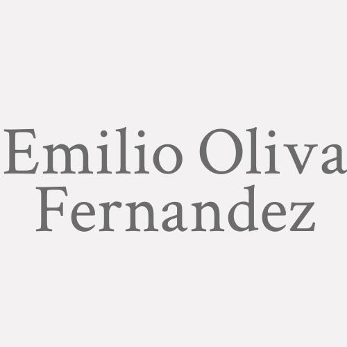 Metalista emaexpo Emilio