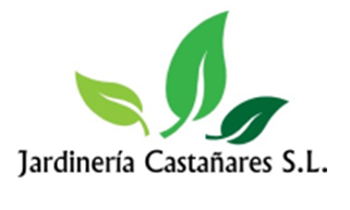 Jardineria Castañares