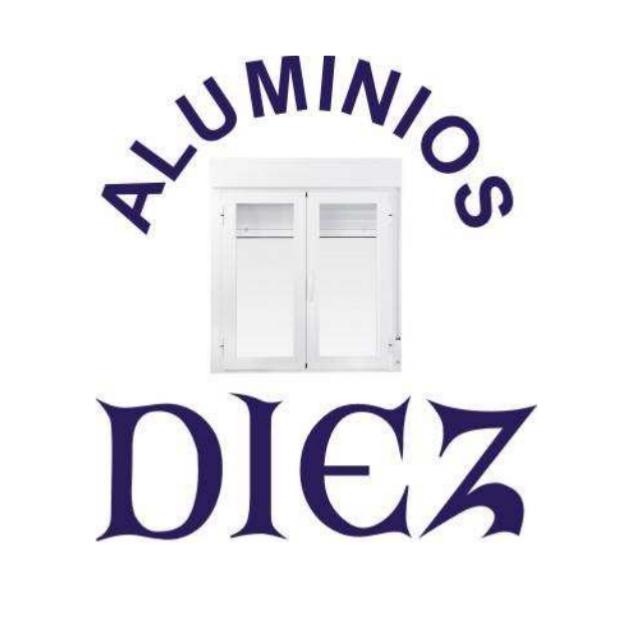 Aluminios Diez