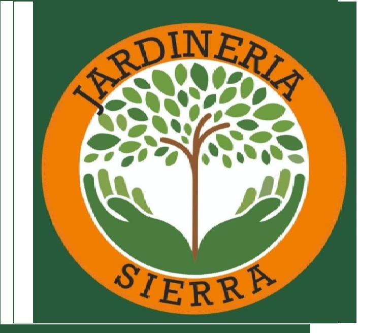 Jardinería Sierra