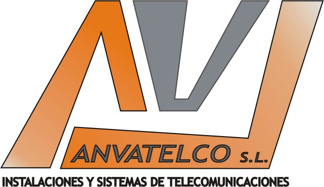 Anvatelco Sl