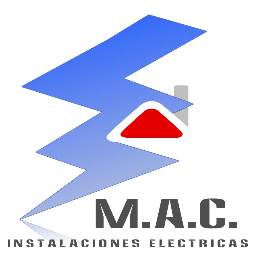 Mac Instalaciones