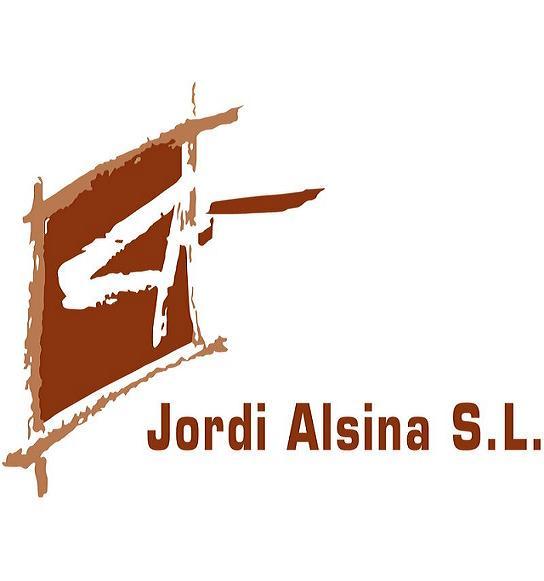 Jordi Alsina, S.l