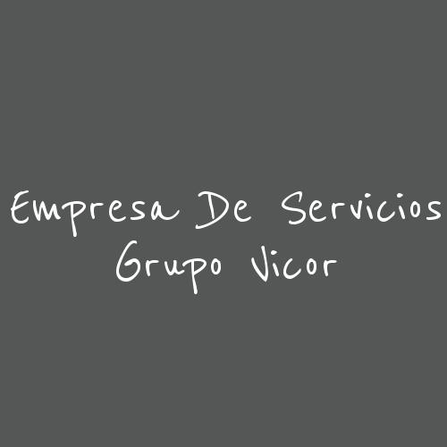 Empresa De Servicios Grupo Vicor