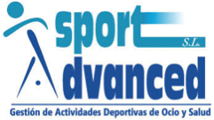Sport Advanced Sl