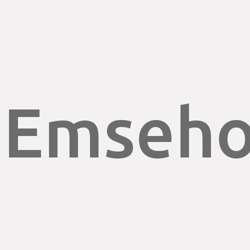Emseho