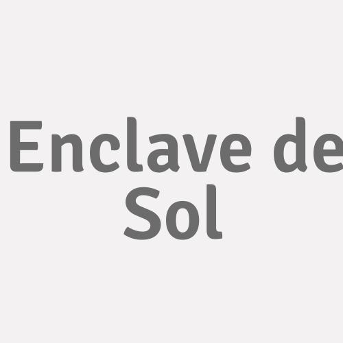 Enclave de Sol