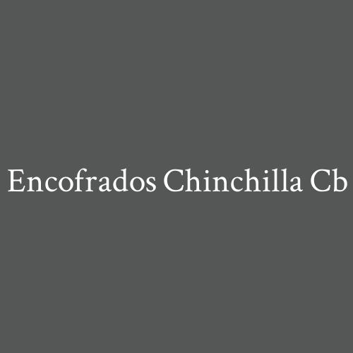 Encofrados Chinchilla Cb