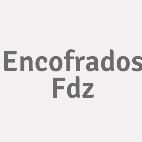 Encofrados F.d.z.