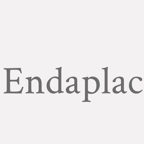 Endaplac