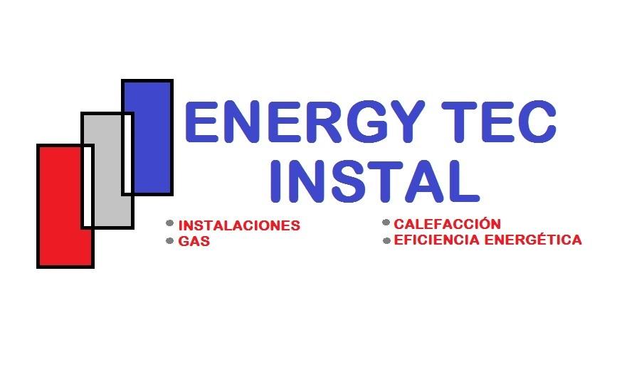 Energytec Instal