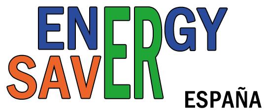 Energy Saver España