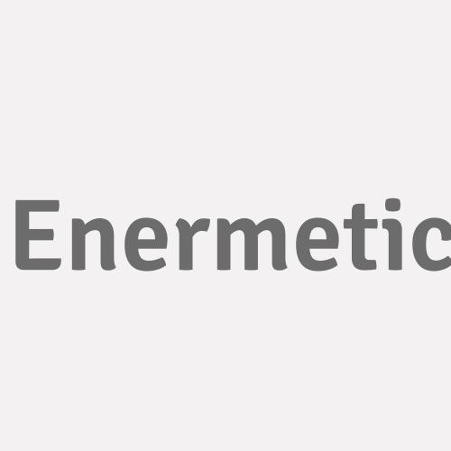 Enermetic