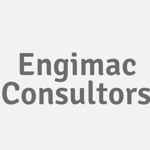 Engimac Consultors