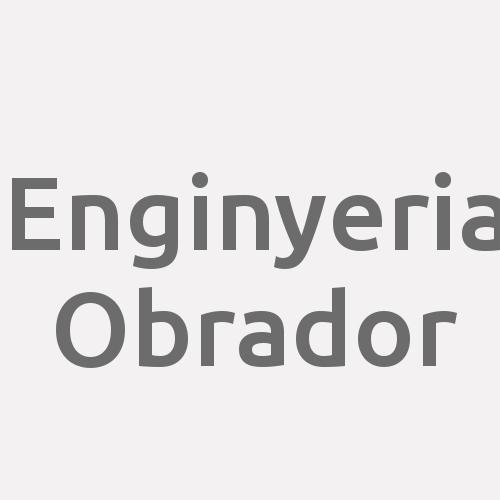 Enginyeria Obrador