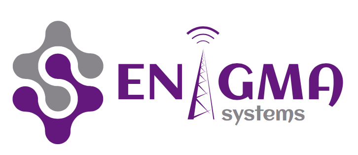 Enigma Systems