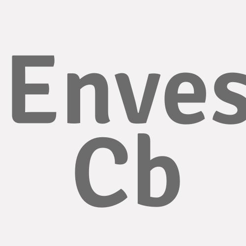 Enves C.b