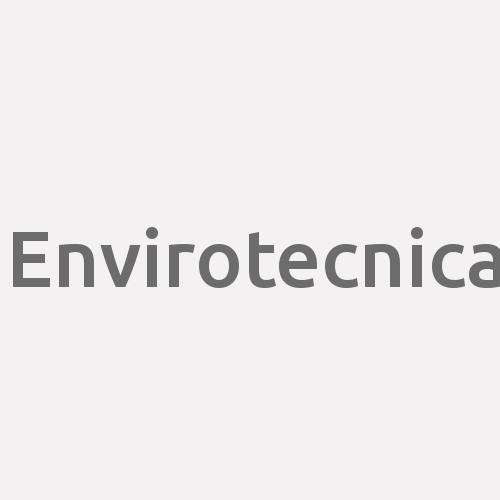 Envirotecnica
