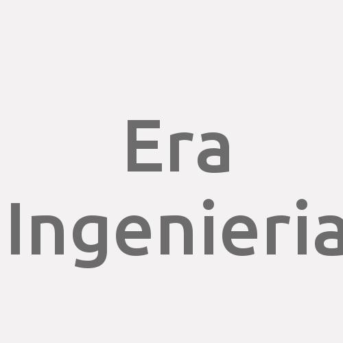 Era Ingenieria