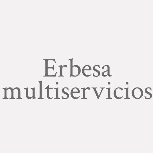 Erbesa Multiservicios