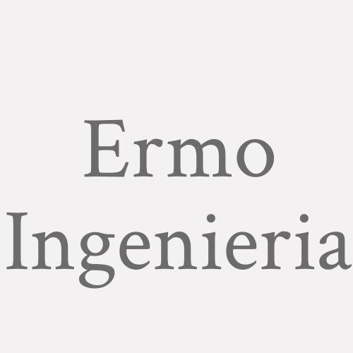 Ermo Ingenieria