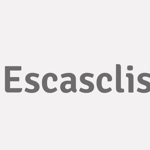 Escasclis