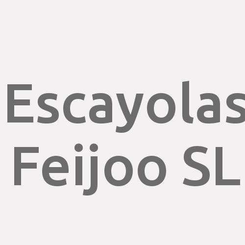 Escayolas Feijoo SL