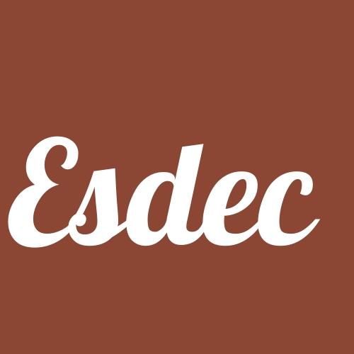 ESDEC
