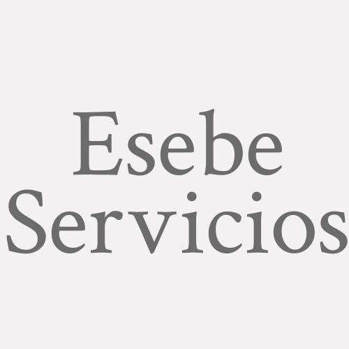 Esebe Servicios